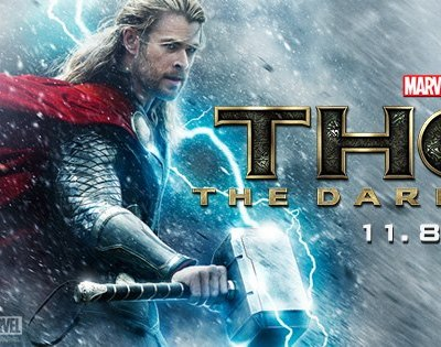 thor-the-dark-world-movie-poster-2 long