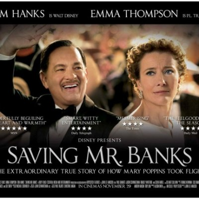saving-mr-banks-poster2