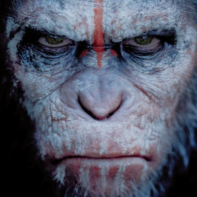 DAWN-OF-THE-PLANET-OF-THE-APES-Movie-Poster-Version1