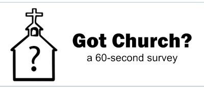 churchq
