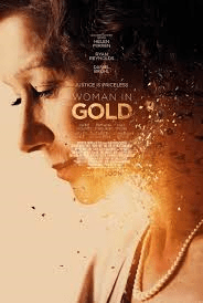 woman in gold 2