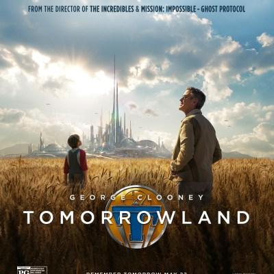 tomorrow-land-poster 1