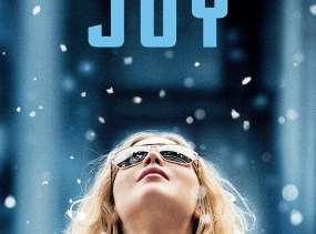 joy-lawrence-poster-small