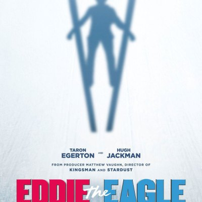 eddie-the-eagle-uk-poster