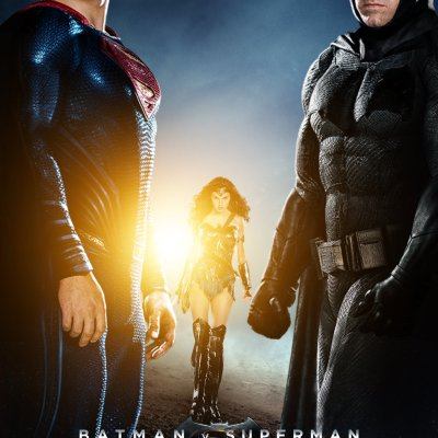 batman-v-superman2