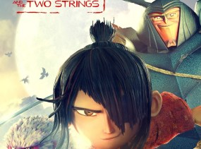 kubo-and-the-two-strings-movie-poster-6