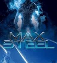 max-steel-2