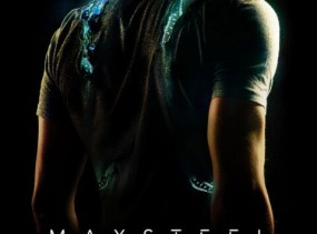max-steel-movie-poster-1-480x703
