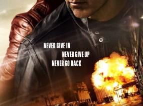 jack_reacher_never_go_back_ver2