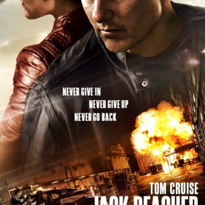 jack_reacher_never_go_back_ver2