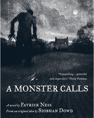 monster-calls-book