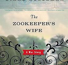 The_Zookeeper's_Wife