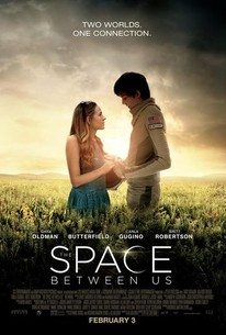 space 2