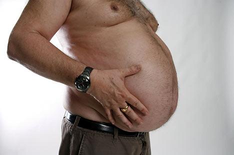 Nje Menyre e Thjeshte Si Te Ulim Rrezikun E Kancerit Te Prostates