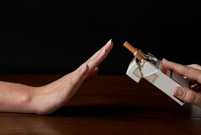 Kur Duhanpiresit Lënë Duhanin – Dobitë Shëndetësore Me Kalimin e Kohës