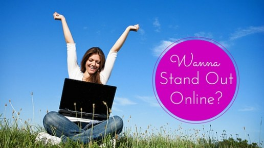 7 Social Media Marketing Tips To Help You Stand Out