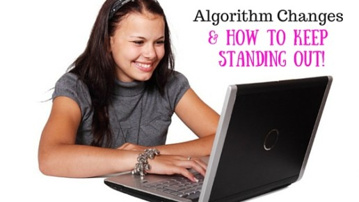 MLM Success Tips: Algorithm Hacks To Help You Stand Out On Social Media