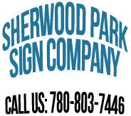 Sherwood-Park-Sign-Company-Logo