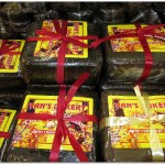 Banh Chung - Tet Traditions   ShesCookin.com