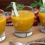 Carrot Pumpkin 3 - ShesCookin.com