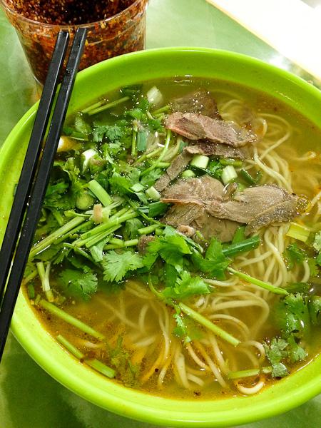 Shanghai Noodle Tour-6677