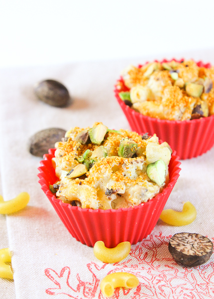 mac and cheese, low carb mac and cheese, gluten free mac and cheese