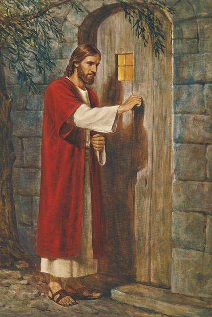 jesus-at-the-door-39617-mobile