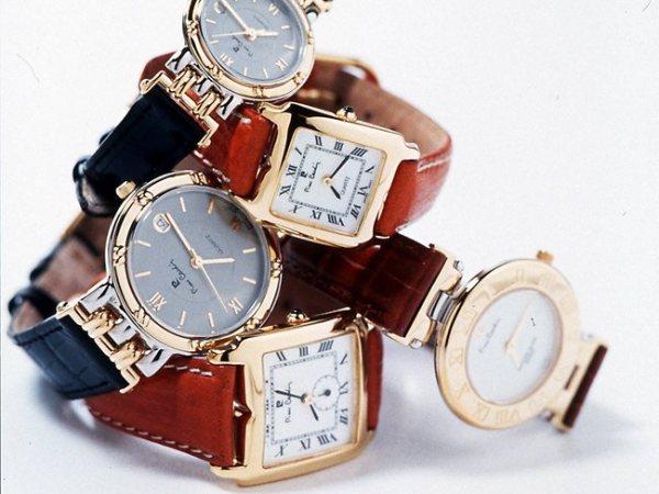 432005-watches