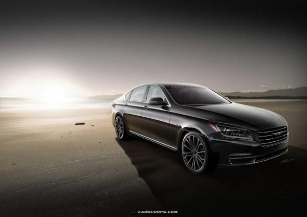 2014-Hyundai-Genesis4