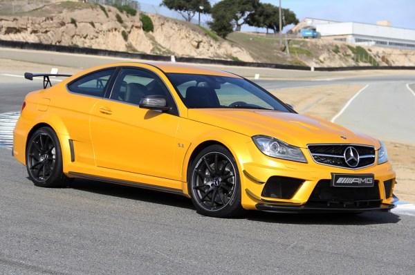 03-mercedes-c63-amg-black-series