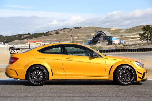 05-mercedes-c63-amg-black-series