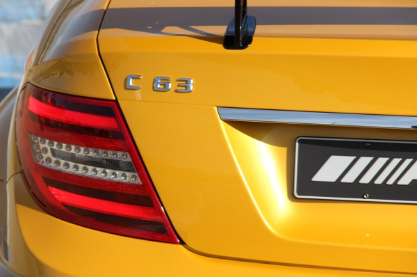 30-mercedes-c63-amg-black-series