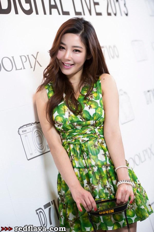 Jo_Sang_Hi_290313_020