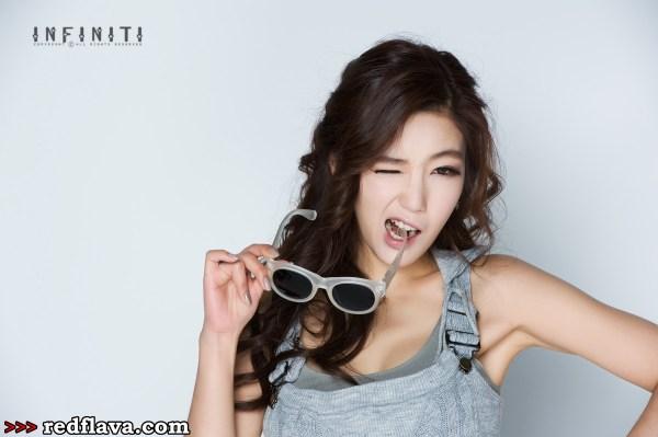 Jo_Sang_Hi_290313_038