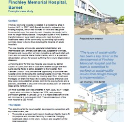 Finchley_casestudy_cover