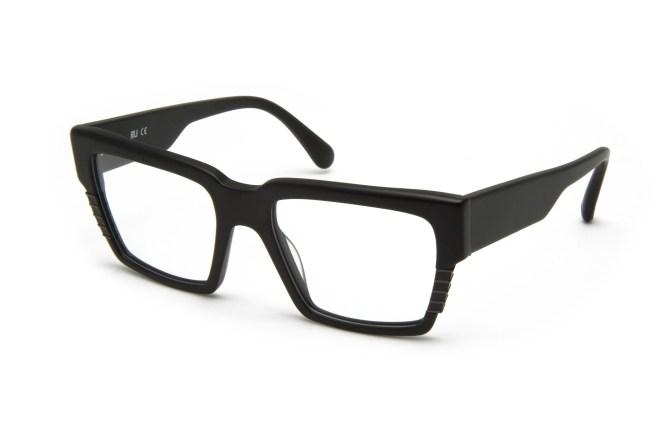 ill.i Optics - Optical glasses for men & women (WA507V05)