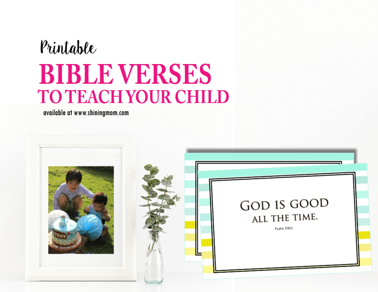 Free Printable 2016 Calendars With Bible Verses | Search Results ...