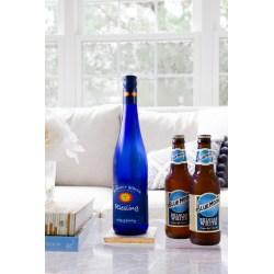 Small Crop Of Capri Sun Bottle