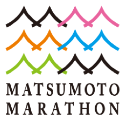 松本マラソン