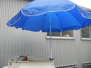parasoru