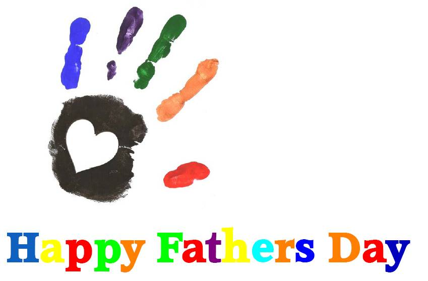 Father's Day 2011 Essay/Poem/Art Contest