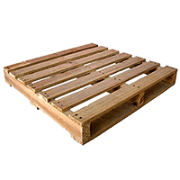 featured image for pallet