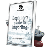 Beginner's guide to importing