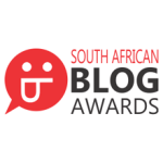 Best Educational Blog for 2016 – South African Blog Awards