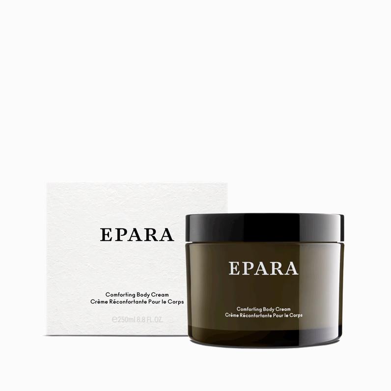 epara-comforting-body-cream