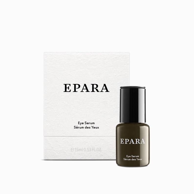epara-eye-serum