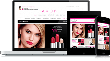 How Much Can I Make Selling Avon?