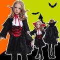 ハロウィンの子供衣装を格安で手に入れる!注意点もあり! 女の子編