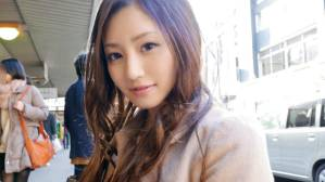 一泊二日美少女完全予約制桃谷エリカABP-11907アイキャッチ画像