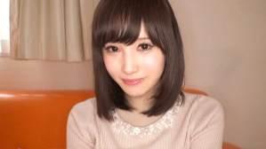 【動画あり】 奏音しおり 20歳 女子大生 素人AV体験撮影857 SIRO-2266 アイキャッチ